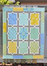 spanish tiles trends and traditions