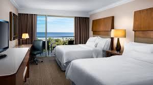 hilton head hotels the westin hilton head island resort u0026 spa