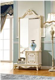 online buy wholesale french bedroom set from china french bedroom