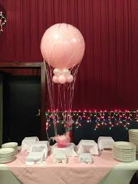 helium balloon delivery nyc 55 best balloon centerpieces images on balloon