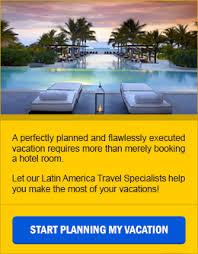 ecoamerica tours america travel vacationsecoamerica tours