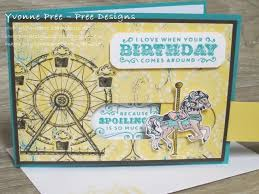 650 best kids birthday cards images on pinterest cards kids