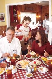 thanksgiving restaurants nashville nashville u0027s best cheap restaurants southern living