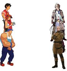 eagle advance wars wiki fandom powered by wikia
