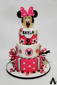 home u2014 a u0027s exquisite cakes