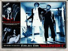 Halloween 1978 Radpocalypse by Top 5 Final Girls Of Horror 1 Laurie Strode By Jamie Lee Curtis