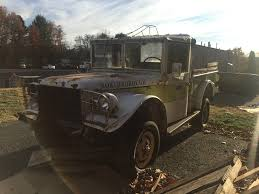 jeep stalling jeep engine stalling sound engine problems and