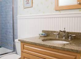 Kitchen Contractors Long Island Massapequa Bathroom Remodeling Double D Contractors Long