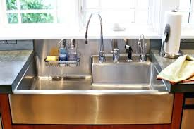 Industrial Kitchen Sink The Kitchen Sink Restaurant Large Size Of Kitchen Stainless