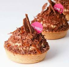 148 adriano zumbo pastries images pastries