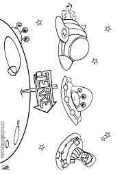 coloring pages earth coloring pages free free earth science