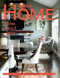 fhi 0908 16 pgs 1 100 by inspired home magazine fargo issuu
