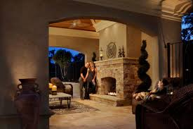 Luxury Outdoor Lights Timer Architecture by Minneapolis Lighting Control Automation