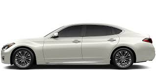 kuni lexus meet our staff infiniti of lynnwood is a infiniti dealer selling new and used