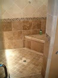 bathroom ideas wall tiles bathroom travertine tile bathroom tile