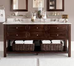 pottery barn bathrooms ideas pottery barn bathroom vanity delmaegypt