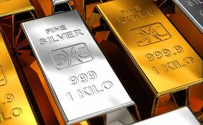silver the most undervalued asset the tim preuss podcast