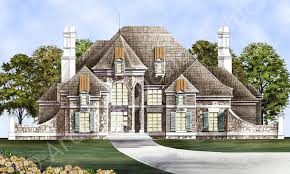 saint augustine house plans home by archival designs plan