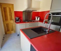 béton ciré plan de travail cuisine castorama beton cire plan de travail cuisine castorama 4 cuisine ilot