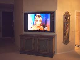 san diego home theater installation looking for tv furniture or the best tv mounting services in so cal