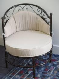 Moroccan Chair Moroccan Furniture