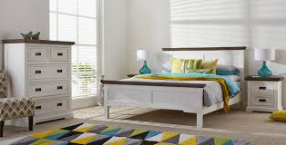 bedroom suites for kids bedroom bedroom suits for girls on sale legacyrniture
