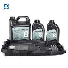 Audi Q5 8 Speed Transmission - china zf transmission parts china zf transmission parts shopping