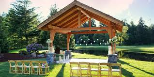 wedding venues in oregon compare prices for top 261 wedding venues in mt oregon