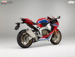 crb honda honda cbr 1000rr fireblade sp and sp2 unveiled at intermot 2016