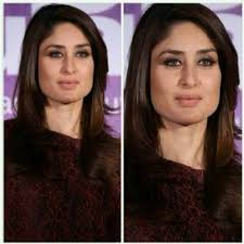 step cut hairstyle pictures 21 outstanding kareena kapoor hairstyles that look gorgeous