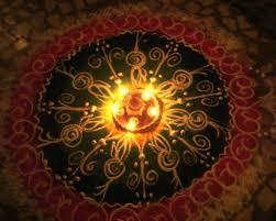 100 diwali decoration at home home decor best diwali