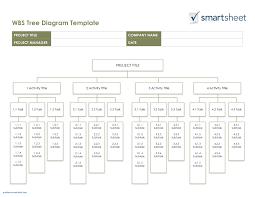 portfolio management reporting templates portfolio management reporting templates awesome portfolio for