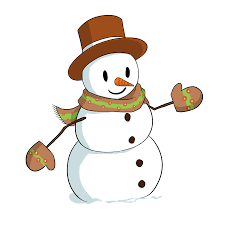 snow man image free download clip art free clip art on