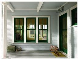 exterior window design home design