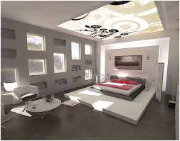 Bedroom Lighting by Bedroom Modern Bedroom Lighting 130 Bedroom Pictures Modern