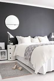 id s d o chambre b 60 best deco joncret images on living room ideas