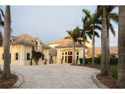 716 reef road vero beach fl 32963 dale sorensen real estate