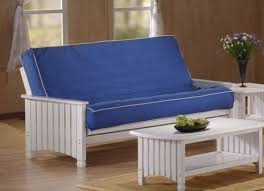 queen size futon set bm furnititure