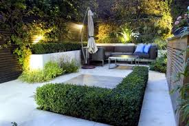 Small Garden Designs Ideas Pictures Small Garden Design Garden Design Ideas For Modern