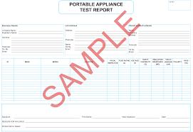 electrical minor works certificate template certificates everycert