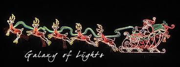 christmas lights huntsville al galaxy of lights 2017 huntsville alabama travel