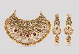 bridal set for rent bridal jewellery on rent in mumbai 6 best rental stores