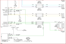 oldsmobile silhouette audio wiring diagram oldsmobile free
