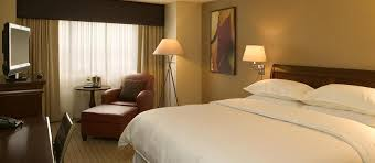edison nj hotel sheraton edison hotel raritan center