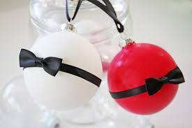 kate spade ornament diy catch my
