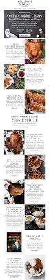 tutorial for the best thanksgiving turkey on design thanksgiving email design trend content blocks plus a mini