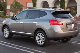 nissan rogue oil change used 2013 nissan rogue for sale pricing u0026 features edmunds