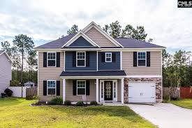 wedgwood in elgin sc homes for sale