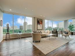 the claridge turtle creek dallas condos for sale or rent