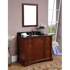 Costco Bathroom Vanities Canada by Costco Bathroom Vanities Zdhomeinteriors Com